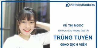 Vũ Thị Ngọc