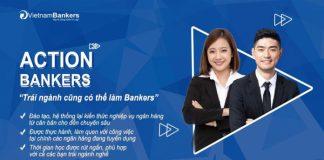action banker